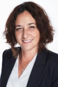 Christine LANQUETIN - ROCCHI